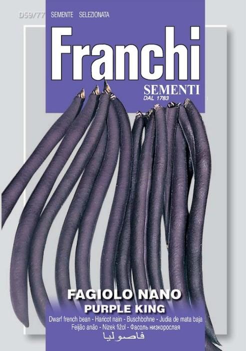 Trionfo Violetto